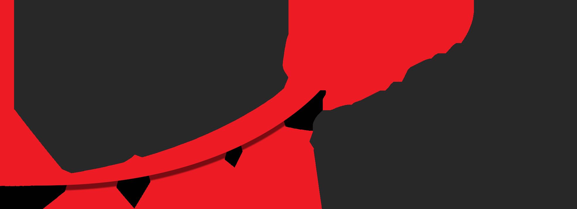 Starwood Media